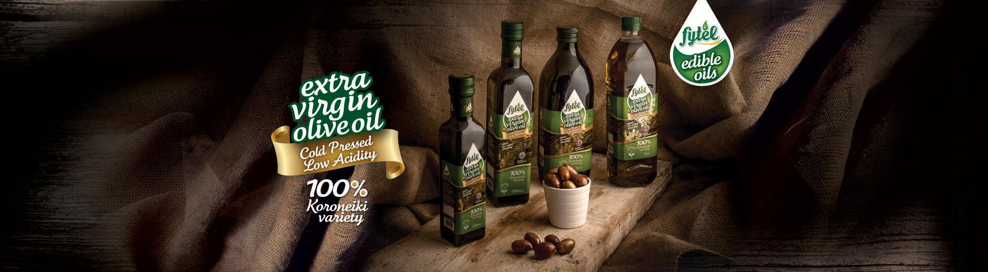 olive-oil-SLIDEReng